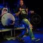 OFF-HawthorneTheater-Portland_OR-20140411-WmRiddle-002