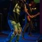OFF-HawthorneTheater-Portland_OR-20140411-WmRiddle-005