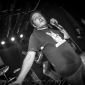 OFF-Smalls-Hamtramck_MI-20140509-ChrisBetea-013