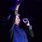 Offspring-VerizonWirelessAmphitheater-StLouis_MO-20140510-ColleenONeil-003