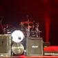 Offspring-VerizonWirelessAmphitheater-StLouis_MO-20140510-ColleenONeil-010