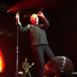 Offspring-VerizonWirelessAmphitheater-StLouis_MO-20140510-ColleenONeil-011