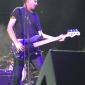Offspring-VerizonWirelessAmphitheater-StLouis_MO-20140510-ColleenONeil-013