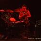 RedHeadedBandits-Fubar-StLouis_MO-20140329-ColleenO'Neil-00