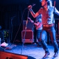 OuterVibe-Intersection-Grand Rapids_MI-20140424-AnthonyNowack-20140424-001