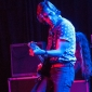 OuterVibe-Intersection-Grand Rapids_MI-20140424-AnthonyNowack-20140424-003