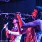 OuterVibe-Intersection-Grand Rapids_MI-20140424-AnthonyNowack-20140424-007