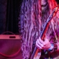 OuterVibe-Intersection-Grand Rapids_MI-20140424-AnthonyNowack-20140424-010