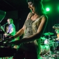 OuterVibe-Intersection-Grand Rapids_MI-20140424-AnthonyNowack-20140424-016