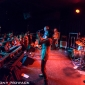 OuterVibe-Intersection-Grand Rapids_MI-20140424-AnthonyNowack-20140424-020