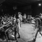 OuterVibe-Intersection-Grand Rapids_MI-20140424-AnthonyNowack-20140424-024
