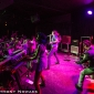 OuterVibe-Intersection-Grand Rapids_MI-20140424-AnthonyNowack-20140424-025