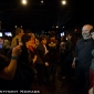 OuterVibe-Intersection-Grand Rapids_MI-20140424-AnthonyNowack-20140424-030
