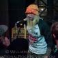 PeelanderZ-HawthorneLounge-Portland_OR-20140419-WmRiddle-001