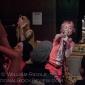 PeelanderZ-HawthorneLounge-Portland_OR-20140419-WmRiddle-006