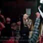 PeelanderZ-HawthorneLounge-Portland_OR-20140419-WmRiddle-010