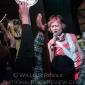PeelanderZ-HawthorneLounge-Portland_OR-20140419-WmRiddle-014