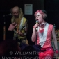 PeelanderZ-HawthorneLounge-Portland_OR-20140419-WmRiddle-016