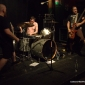 PigChampion-Fubar-StLouis_MO-20140524-ColleenONeil-010