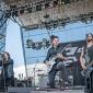PopEvil-Rockfest2014-KansasCity_MO-20140531-CaseyDrahota-003