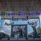 PopEvil-Rockfest2014-KansasCity_MO-20140531-CaseyDrahota-004