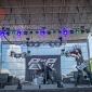 PopEvil-Rockfest2014-KansasCity_MO-20140531-CaseyDrahota-005