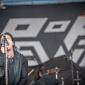 PopEvil-Rockfest2014-KansasCity_MO-20140531-CaseyDrahota-006