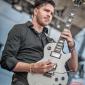 PopEvil-Rockfest2014-KansasCity_MO-20140531-CaseyDrahota-010