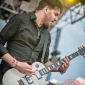 PopEvil-Rockfest2014-KansasCity_MO-20140531-CaseyDrahota-011