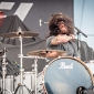 PopEvil-Rockfest2014-KansasCity_MO-20140531-CaseyDrahota-015