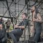 PopEvil-Rockfest2014-KansasCity_MO-20140531-CaseyDrahota-017
