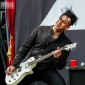 PopEvil-ROTR_D2-Columbus_OH-20140517-Mar