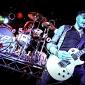 PopEvil-StonePony-AsburyPark_NJ-20140503-JeffCrespi-002