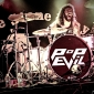 PopEvil-StonePony-AsburyPark_NJ-20140503-JeffCrespi-007