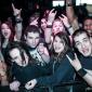 PopEvil-StonePony-AsburyPark_NJ-20140503-JeffCrespi-009