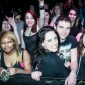 PopEvil-StonePony-AsburyPark_NJ-20140503-JeffCrespi-010