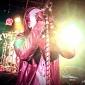 PopEvil-StonePony-AsburyPark_NJ-20140503-JeffCrespi-016