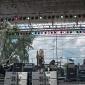 PrettyReckless-Rockfest2014-KansasCity_MO-20140531-CaseyDrahota-001