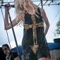 PrettyReckless-Rockfest2014-KansasCity_MO-20140531-CaseyDrahota-003