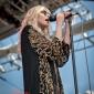 PrettyReckless-Rockfest2014-KansasCity_MO-20140531-CaseyDrahota-005