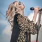 PrettyReckless-Rockfest2014-KansasCity_MO-20140531-CaseyDrahota-006