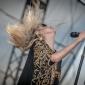 PrettyReckless-Rockfest2014-KansasCity_MO-20140531-CaseyDrahota-008