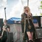 PrettyReckless-Rockfest2014-KansasCity_MO-20140531-CaseyDrahota-009