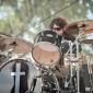 PrettyReckless-Rockfest2014-KansasCity_MO-20140531-CaseyDrahota-012