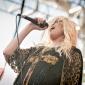 PrettyReckless-Rockfest2014-KansasCity_MO-20140531-CaseyDrahota-015