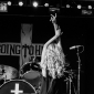 PrettyReckless-ROTR_D2-Columbus_OH-20140517-Mar