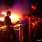 QueensOfTheStoneAge-VerizonWirelessAmphitheater-StLouis_MO-20140510-ColleenONeil-009