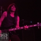 Queensryche-DieselConcertLounge-Chesterfield_MI-20140517-mickmdonald-011