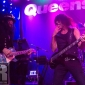 Queensryche-DieselConcertLounge-Chesterfield_MI-20140517-mickmdonald-021