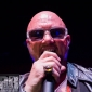 Queensryche-DieselConcertLounge-Chesterfield_MI-20140517-mickmdonald-026